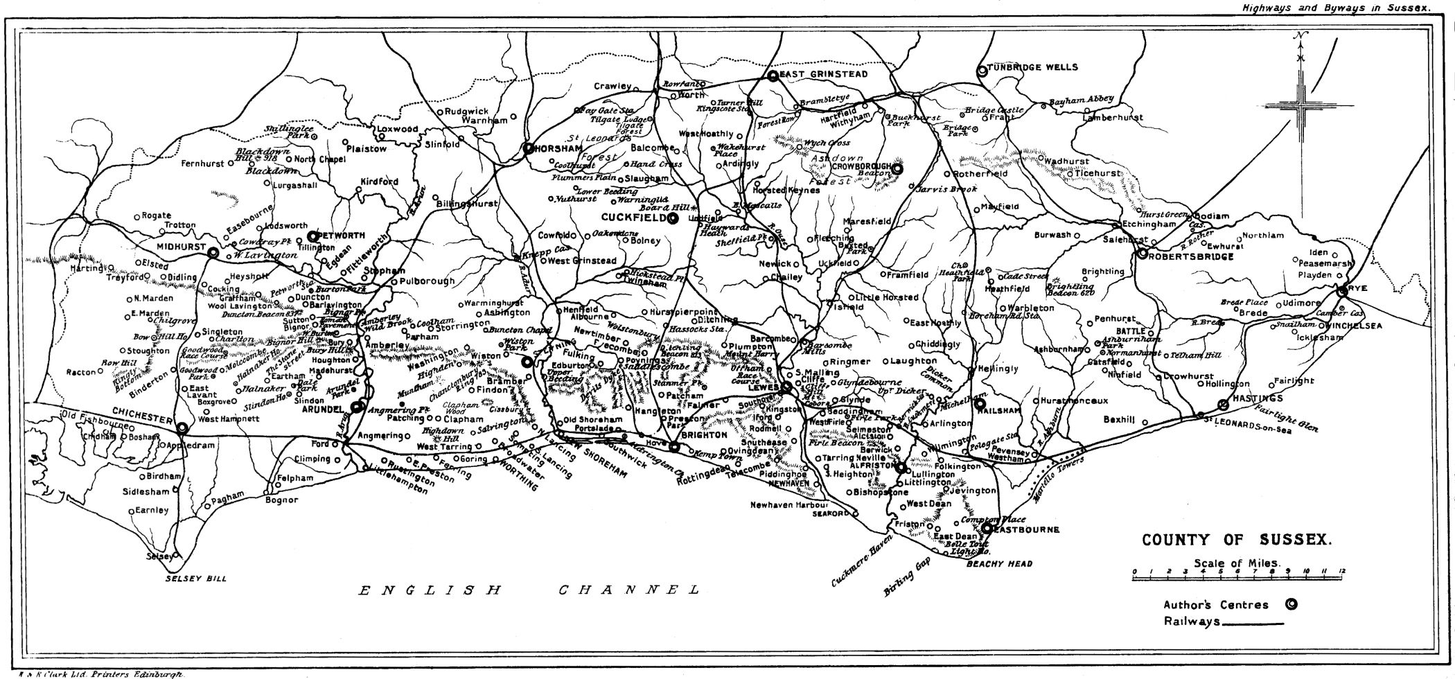 Map of sussex likewise Maps moreover Parroquia De Saint James Jamaica additionally Historical Map Jamaica 1901 in addition Blank Map Of Jamaica With Borders. on map of jamaica with parishes